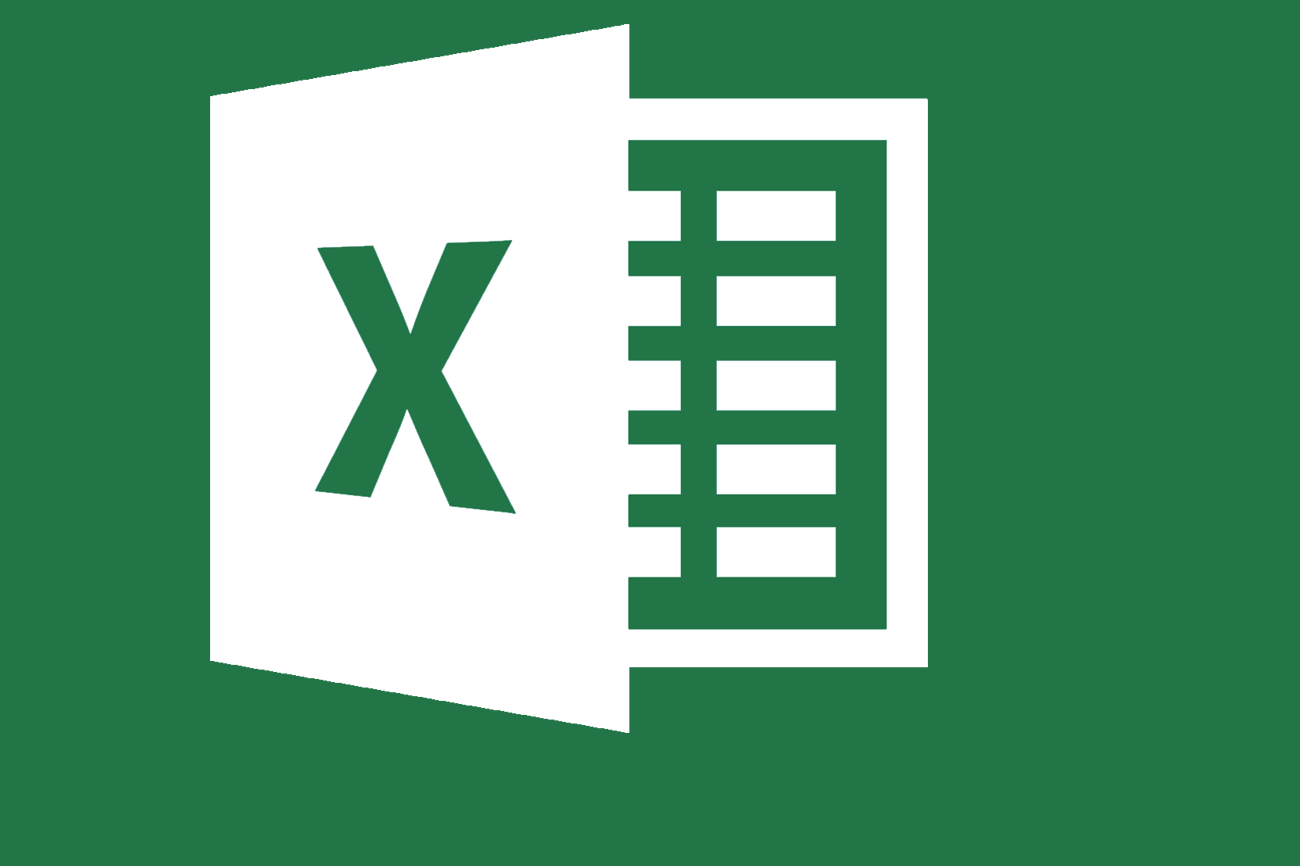 microsoft office excel 2017 tutorial ppt ininli
