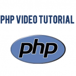 PHP – 10: AND and OR