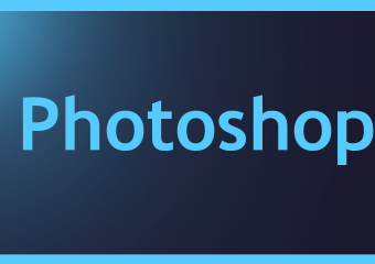 Photoshop Thumb
