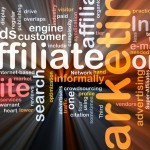 Maximise Ad Revenue with Affiliates